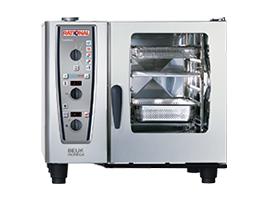 Horeca Schoenen Keuken : Horeca apparatuur grootkeuken en koeltechniek beuk horeca nv